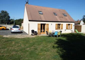 Vente Maison 5 pièces 100m² EGREVILLE - Photo 1