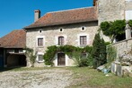 Vente Maison 10 pièces 397m² La Tour-du-Pin (38110) - Photo 1
