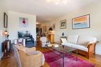 Vente Appartement 4 pièces 107m² Caluire-et-Cuire (69300) - Photo 4