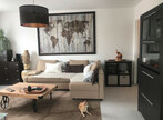 Location Appartement 3 pièces 70m² Luxeuil-les-Bains (70300) - Photo 9