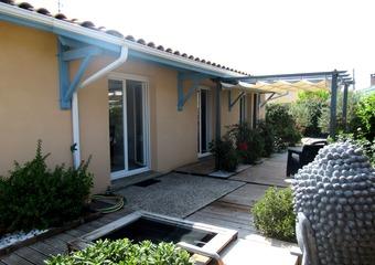 Vente Maison 4 pièces 87m² Audenge (33980) - Photo 1