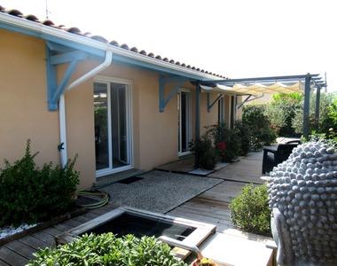 Vente Maison 4 pièces 87m² Audenge (33980) - photo
