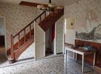Vente Maison 11 pièces 200m² Ébreuil (03450) - Photo 3