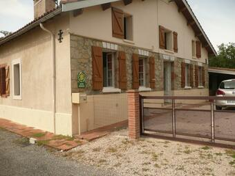 Vente Maison 6 pièces 185m² SECTEUR RIEUMES - photo 2