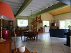 Vente Maison 6 pièces 160m² Montélimar (26200) - Photo 4