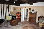 Vente Maison 5 pièces 165m² SECTEUR SAMATAN-LOMBEZ - Photo 5