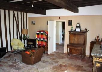 Vente Maison 5 pièces 165m² SECTEUR SAMATAN-LOMBEZ