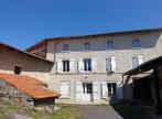 Vente Maison 7 pièces 200m² Le Puy-en-Velay (43000) - Photo 1