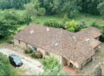 Sale House 9 rooms 390m² Gimont (32200) - Photo 2