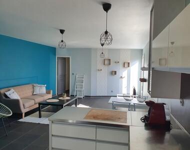 Location Appartement 4 pièces 76m² Vichy (03200) - photo