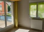 Location Appartement 2 pièces 32m² Valence (26000) - Photo 3