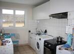 Sale House 136m² L'Isle-Jourdain (32600) - Photo 9