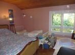 Vente Maison 5 pièces 80m² Juilly (77230) - Photo 6