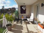 Vente Appartement 3 pièces 63m² Montbonnot-Saint-Martin (38330) - Photo 16