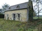 Vente Maison 3 pièces 66m² Courcelles-de-Touraine (37330) - Photo 4