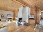 Vente Appartement 2 pièces 49m² Meribel (73550) - Photo 1