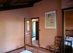 Sale House 7 rooms 173m² Saint-Ismier (38330) - Photo 15