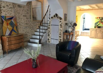 Vente Maison 4 pièces 120m² Gallardon (28320) - Photo 1