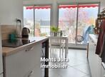 Location Appartement 3 pièces 56m² Divonne-les-Bains (01220) - Photo 1
