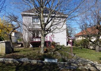 Vente Maison 7 pièces 223m² Ceyrat (63122) - Photo 1