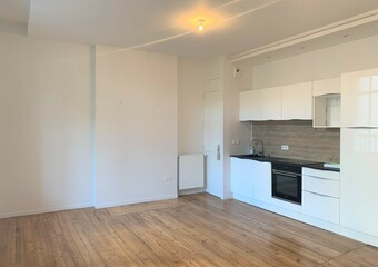 Renting Apartment 3 rooms 56m² Pau (64000) - Photo 1