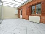 Vente Maison 6 pièces 88m² Neuville-Saint-Vaast (62580) - Photo 3