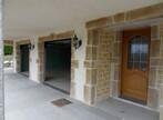 Vente Maison 165m² La Chapelle-de-Surieu (38150) - Photo 3