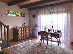 Vente Maison 5 pièces 150m² Échirolles (38130) - Photo 3