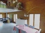 Vente Maison / Chalet / Ferme 5 pièces 165m² Villard (74420) - Photo 8