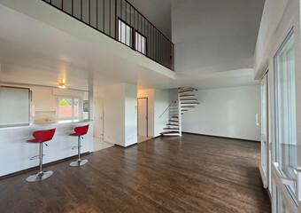 Vente Appartement 3 pièces 96m² Luxeuil-les-Bains (70300) - Photo 1