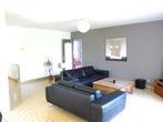Vente Maison 5 pièces 100m² Anzin-Saint-Aubin (62223) - Photo 2