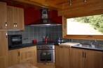 Location Maison / chalet 5 pièces 140m² Saint-Gervais-les-Bains (74170) - Photo 5