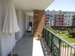 Location Appartement 4 pièces 83m² Grenoble (38100) - Photo 1