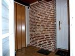 Vente Maison 7 pièces 100m² Saint-Mard (77230) - Photo 10