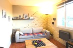 Sale Apartment 3 rooms 51m² Grenoble (38100) - Photo 3