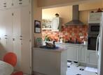 Location Appartement 5 pièces 141m² Agen (47000) - Photo 3