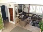 Vente Maison 6 pièces 142m² Viarmes - Photo 2
