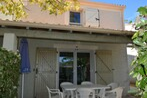 Vente Maison 3 pièces 44m² Vallon-Pont-d'Arc (07150) - Photo 1