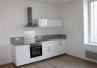 Location Appartement 32m² Cavaillon (84300) - photo 2