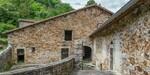 Vente Maison 193m² Lalevade-d'Ardèche (07380) - Photo 3