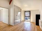 Sale House 5 rooms 165m² Aucamville (31140) - Photo 11