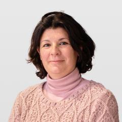 Laure CASU