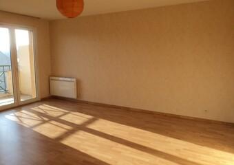 Location Appartement 3 pièces 62m² Évreux (27000) - Photo 1