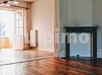 Vente Maison 5 pièces 107m² Arras (62000) - Photo 2