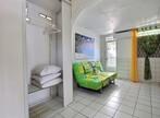 Location Appartement 2 pièces 30m² Cayenne (97300) - Photo 2
