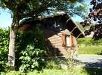 Vente Maison / Chalet / Ferme 3 pièces 57m² Villard (74420) - Photo 17