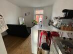 Location Appartement 1 pièce 19m² Amiens (80000) - Photo 3