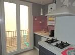Vente Appartement 4 pièces 64m² Romans-sur-Isère (26100) - Photo 3