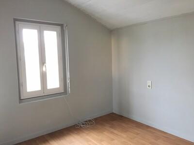 Vente Maison 5 pièces 82m² Montbrison (42600) - Photo 6