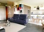 Vente Appartement 3 pièces 68m² Francheville (69340) - Photo 1
